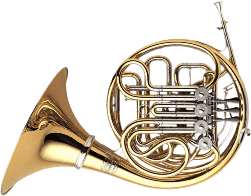 french horn lessons amsterdam