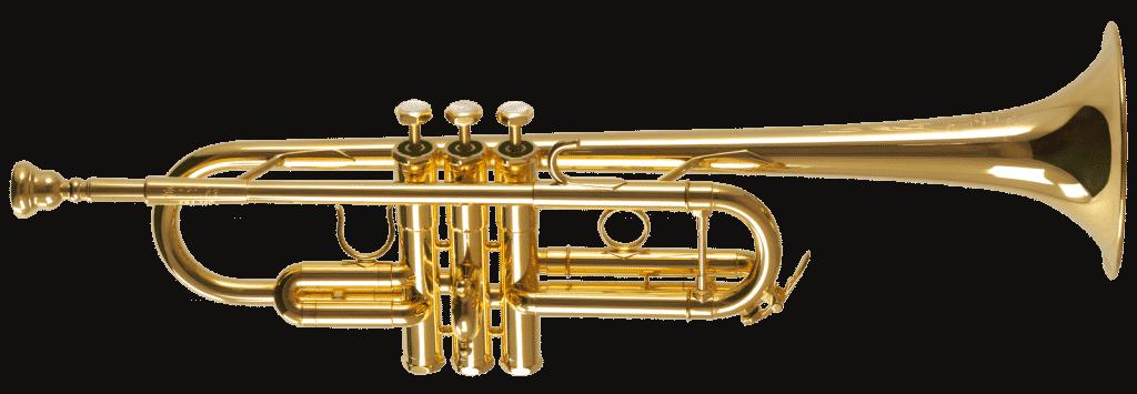 online trumpet lesson