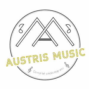 white logo variations 6