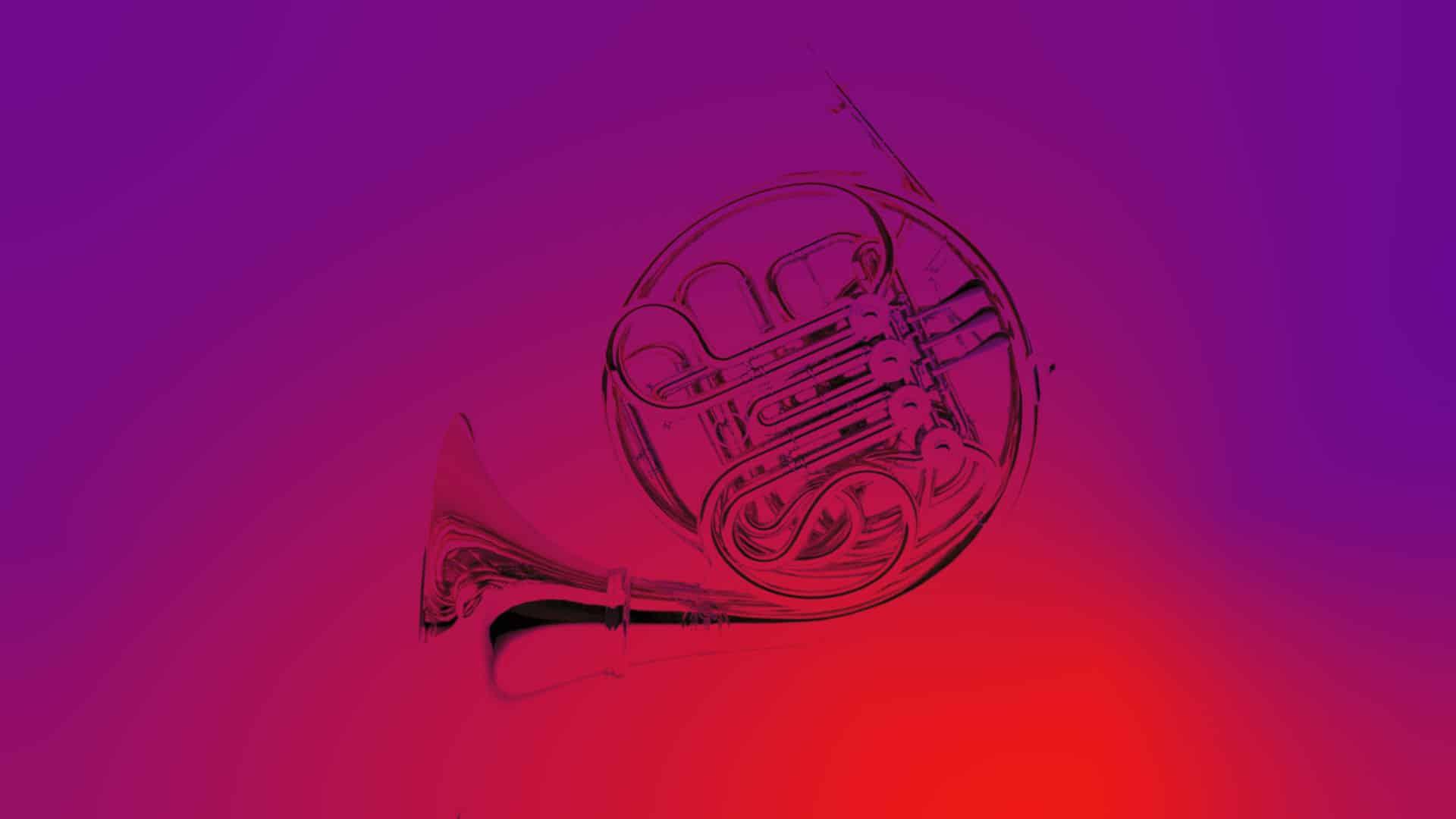 horn course beginners 2